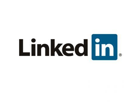 16_1.linkedin_logo_11