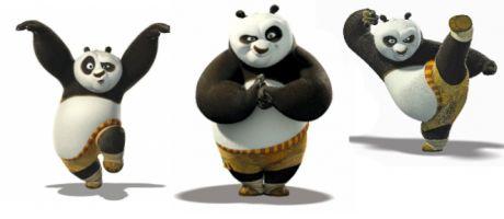23_1.kick-ass-pandas