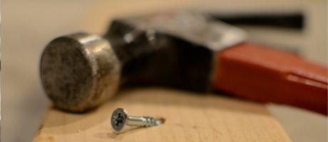19_1.hamerandscrew2
